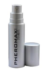 Pheromax - popularny środek feromonowy